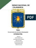 CORRECCIONES RESUMEN GENERAL DE METRADOS.docx