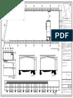 ARQUITECTONICO BODEGA TECNOLOGICO.pdf