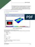9---------etude de l'hourdis  104-106.pdf