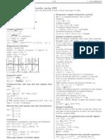 advanced communication u0026 networking lab manual