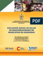 Exclusion_Salud_Honduras-Municipios.pdf