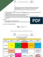 P3_ASESORÍA ACADÉMICA EVALUACIÓN SEMESTRAL (1).pdf