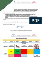 P1_ASESORÍA ACADÉMICA EVALUACIÓN SEMESTRAL (1).pdf