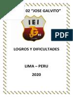 7 LOGROS Y DIFICULTADES.pdf