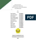 dokumen.tips_makalah-kasus-1-559936cc74086.docx