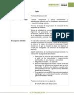 Actividad evaluativa eje2.pdf