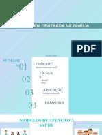 ACF.pptx