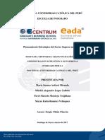 ANFOSSI_LOPEZ_PLANEAMIENTO_SEGUROS.pdf