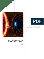 Copia de 01. GUIA CIENCIAS NATURALES - FISICA 11°.pdf