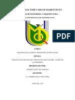 CONCRETO AVANZADO - HB.docx