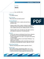 tides_upsanddowns.pdf