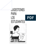 Sugestiones para los estudiantes, consejos practicos para aprender a estudiar - M. Delmar.pdf