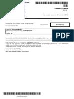 document (8).pdf