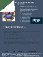 GRUPO 4-Acuerdos plenarios Nacionales y Distritales aplicables al caso.pptx