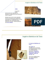 Arquivos_historicos_da_Terra.ppt