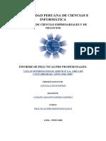Esquema de Informe de Prácticas Pre Profesionales-avance-v6 (1) (1)