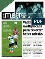 20201005_metro-sao-paulo