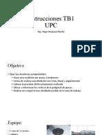 Instrucciones TB1 topografia.pptx