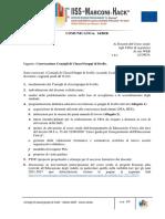 34 DIR Insediamento Cdc_gdl as 20_21