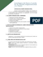 Apuntes de  Uni. 1 Dis. Org. 2020.docx