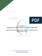 MODELO PCMSO X EXAMES.pdf