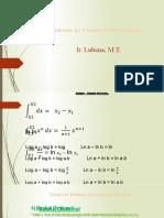 Pertemuan ke 4 kimia Fisika Daring.pptx