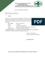 7.2.2.1 Bukti Pertemuan Kesepakatan Praktisi Klinis Menyusun Form RM.doc