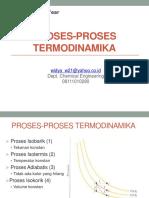 3722S1TKCE30432018 - Termodinamika Teknik Kimia - Pertemuan 3 - Materi Tambahan