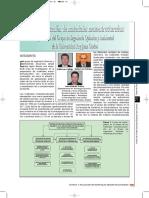Síntesis y aplicación de materiales mesoestructurados.pdf