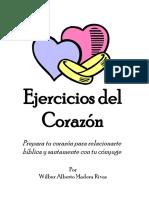ejercicios-del-corazon.pdf