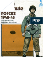 British_Parachute_Forces_1940-45