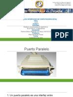 Romero Bravo Alejandro de Jesus_Unidad1_Act1.pptx