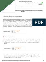 Televisor Matsui KP21SA, sin audio - YoReparo.pdf