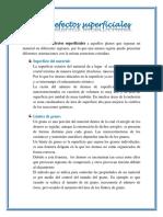 DIANA_VIZUET_MM32_T3.pdf