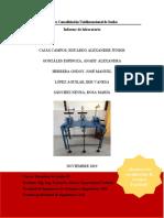 INFORME DE CONSOLIDACION UNIDIMENSIONAL.docx