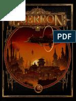 Eberron Rising from the Last War español [001-080].en.es