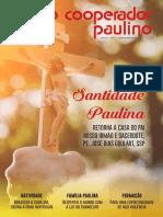 O-Cooperador-Paulino-117.pdf
