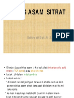 SIKLUS ASAM SITRAT-14 [Compatibility Mode]