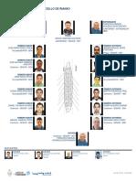 ALIÑACIÓNS+RIANXO.pdf