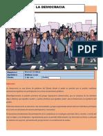 Ficha de trabajo sobre la democracia.docx