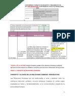3.1 TEMA Y ACTIVIDADES.docx
