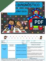 DIAGNOSTICO EDU FISICA.pdf
