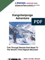kangchenjunga_adventure