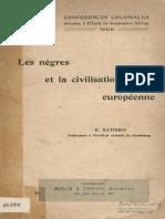 PAP11226