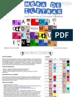 alfombra_de_articulemas-grafema_color