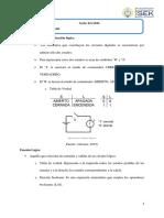 Resumen, Nicolas Aguirre .pdf