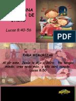 Jesús sana a la hija de Jairo.pdf