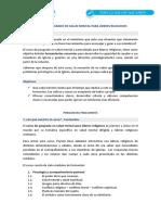 Todo lo que hay que saber - Curso de posgrado para líderes religiosos.pdf
