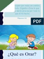 La Oración.pdf