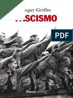 「Griffin, Roger」 Fascismo (Alianza Editorial).pdf